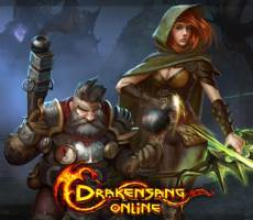 best browser mmo 2016