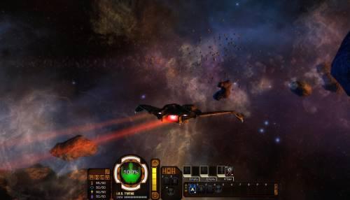 Star Trek Online Review