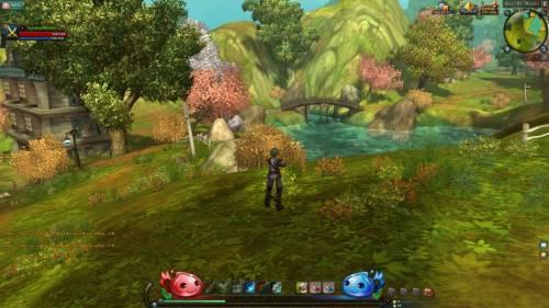 Ragnarok Online 2 review