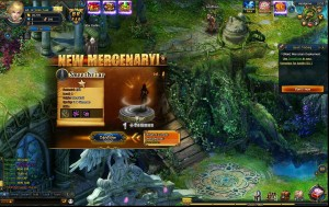 shadowbound browser mmorpg