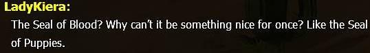 dragon pals ladykiera quote